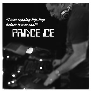 Hip-Hop Mix Set Oct 2011
