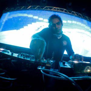 Deejay KrafT'D - Setmix 17/03