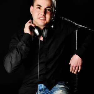 hds pres. Trance You Free Worldwide Episode 036 (2012-04-27)