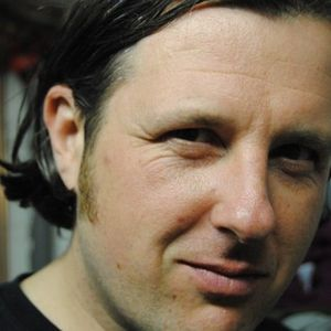 Andy Baar 17.1.2012