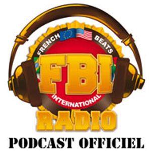 F.B.I Show @Trace/Goom - Ep. 11