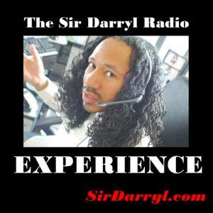 Politics and a Pastor Manning Breakdown (Sir Darryl Radio March 23rd 2017)