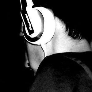 New Mix 2011