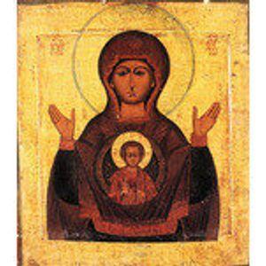 Archivo 1139: Los Doce Apóstoles, fundamentos vivos de la Iglesia