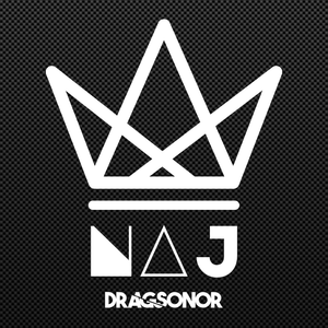 NaJ Podcast - Live August 2021