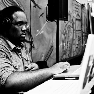 Marcus Graham Penthouse Mix (2010)