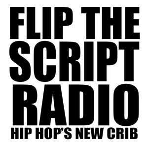 Flip The Script Radio