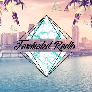 FASCINATED RADIO #4