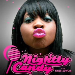 Nightly Candy Chat: Best of 2010: R&B and Hip-Hop