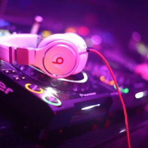Med Sound Special Summer 2012 Part 1