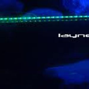 John Digweed - Structures Two (layneeugene's Continuous DJ Mix) Set 2 of 3