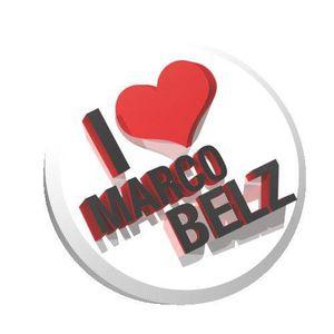 EDM EDITS MIXSHOW (Marco Belz)