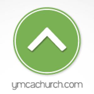 The Gospel of John // The Path to Faithfulness // John 15// David Newman