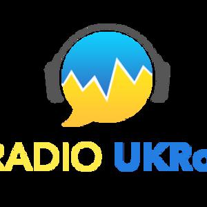 Фашик Донецкий в эфире radio-ukrop