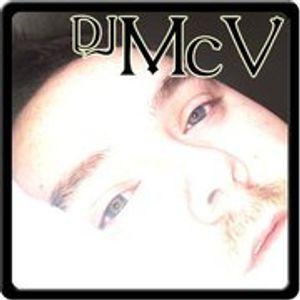 DJ MCV - Funky Electro Mix - 14052011