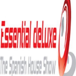 Essential deLuxe Premium 125