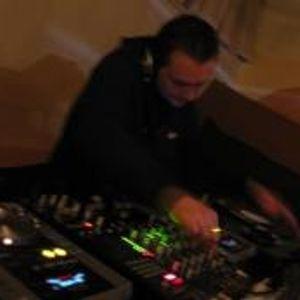 PattolClub27-07-12MrDiego&Mirkomos