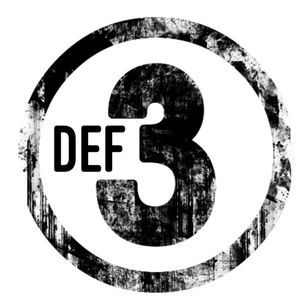 def3 - wretched twisted