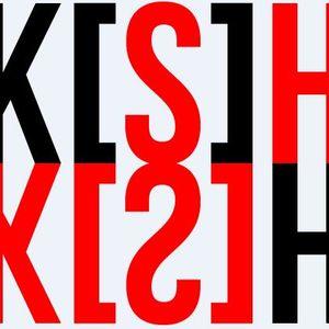 Kino(s)hit #10 23.3.15