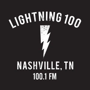 Lightning 100 Unplugged 5/6/2018