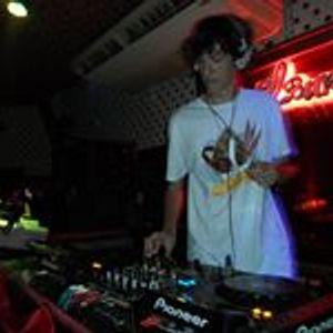 Pablito Gette - Aquelarre 20-06-15 #PowerfulMix50 Fest! (EDM - Progressive Trance & Tech Trance)