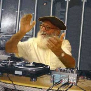 MR P - Sept 2013 Mix Breaks/Beats/Ambient/