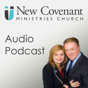 Negative Talk Never Produces Anything Positive - 2017-06-25 (Sun AM)