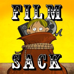 Film Sack 306: John Dies at the End