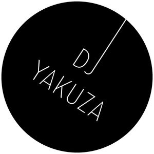 Dj Yakuza from Istanbul October 2010 vocal house and tings mix