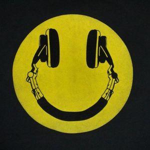 Groove 3 2013