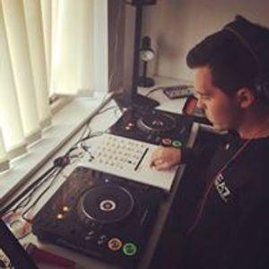 CraigoLoco - Practice Mix Session