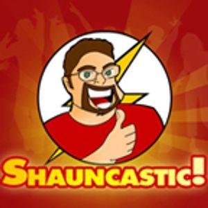Shauncastic 235: The Dead Dragon 2016
