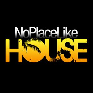 No Place Like House #012