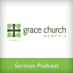 1 Kings 10 | Sheba, Solomon & The Savior