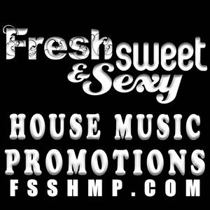 DJ Wisp pres. Fresh Sweet & Sexy Promo Mix (Hipsta Bar 4th AUG 2012) 128 F.S.S Promo