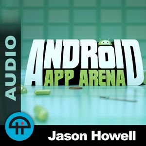 Arena 90: Your Apps!