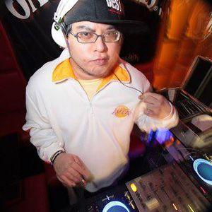 Street Mix on WAVE 89.1 dancehall edition