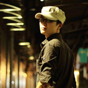 Blue Horizon 008 - Mixed By Moyn.Lai