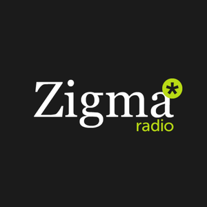 ZIGMA PERIODISTAS 22 DE FEBRERO DEL 2016