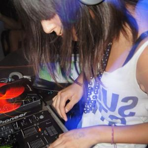 ¡¡Disco Is in Da Housee!! - Alex Groove