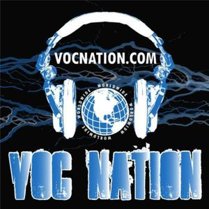 VOC Wrestling Nation - 9-7-11 - DJ Hyde and the VOC in Vegas