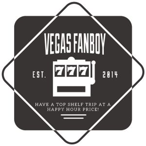 Episode #74 - Vegas Virgin Must Dos