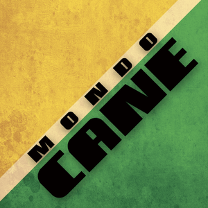 MONDO CANE Radio Show ➜ Somero 2012 ➜ 07