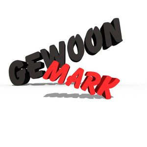 Gewoon mark 1 29 aug