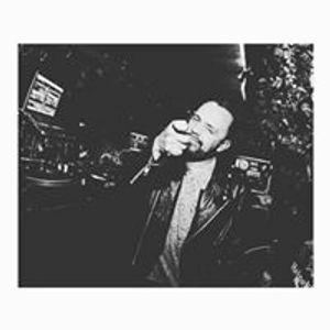LADO 2 MIXTAPE 7 DJ CAS