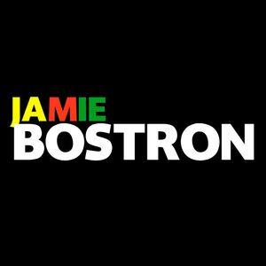J Bostron & G31 - Electrikal Birthday Mix 2o12