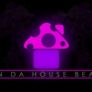In da house beats 4 (Eric Barragan)
