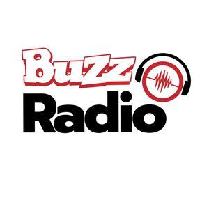Buzz Radio - The Groove - 01/05/2021 - Latest Show Audio