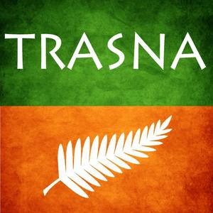 Trasna Episode 2