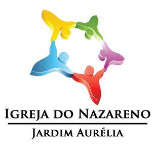 A Melhor Solução Em Tempo de Crise é Confiar em Deus - Rev. Raimundo Lopes - 17 de Junho de 2012